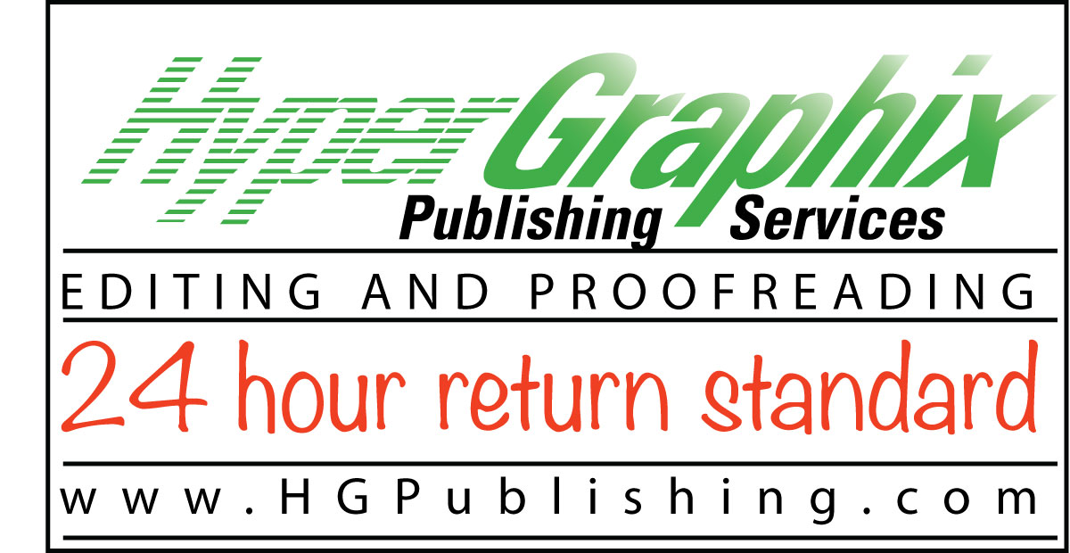 English In Italian: HyperGraphix Essay Editing And Proofreading Services